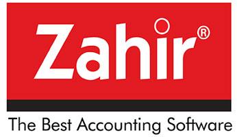 logo-zahir